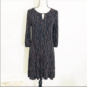 APT.9 Casual Dress Size Medium